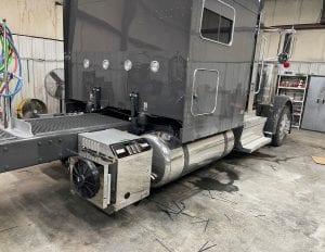 boomer_diesel_generator_install3